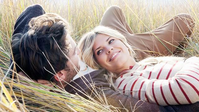 Održite plamen ljubavi i nakon ulaska u brak
